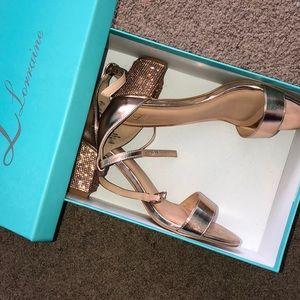 Belle Ame Janice Boutique
